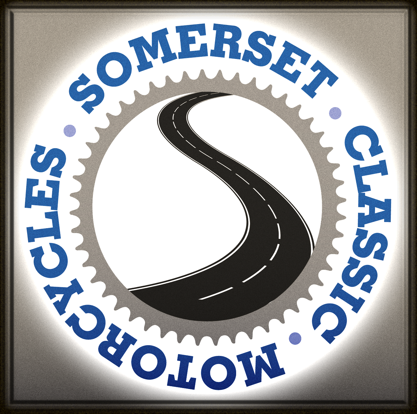 Somerset Classic Motorcycles Ltd.
